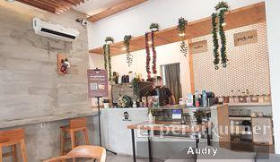 Foto 6 - Interior di Cotive oleh Audry Arifin @makanbarengodri