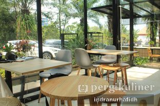 Foto review Popolo Coffee oleh @bellystories (Indra Nurhafidh) 12