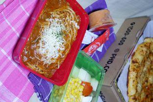 Foto 15 - Makanan di Pizza Hut Delivery (PHD) oleh yudistira ishak abrar