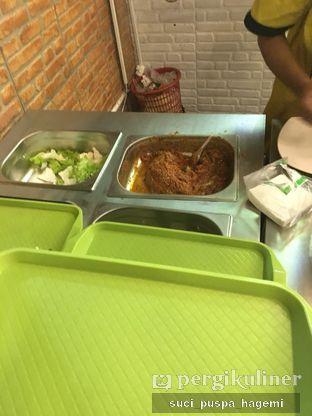 Foto review Ayam Kremes Kraton oleh Suci Puspa Hagemi 7