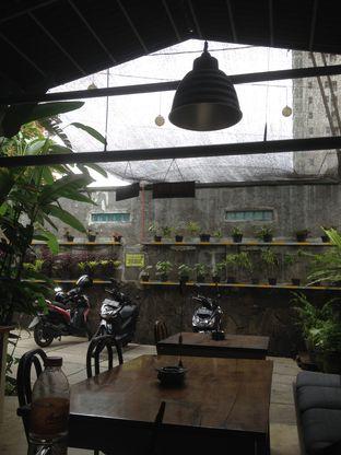 Foto 7 - Interior di Cabe Rawit (Cawit) oleh Arti Megawati