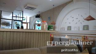 Foto review Village Coffee & Kitchen oleh Prita Hayuning Dias 5