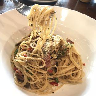 Foto 3 - Makanan di La Cucina oleh @fridoo_