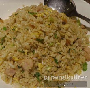 Foto 3 - Makanan di Canton Paradise oleh Ladyonaf @placetogoandeat