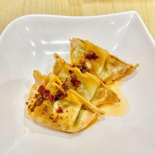 Foto 3 - Makanan di Sugakiya oleh Andrika Nadia