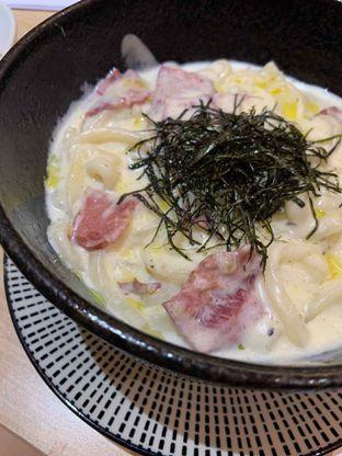 Foto 14 - Makanan di Fuku Japanese Kitchen & Cafe oleh Alya Samadikun
