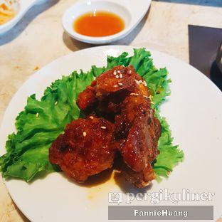Foto 4 - Makanan di Korbeq oleh Fannie Huang||@fannie599