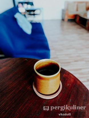 Foto review Kieta Coffee oleh Syifa  9