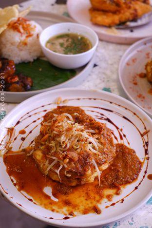 Foto 6 - Makanan di Baparapi Kopi oleh Vionna & Tommy