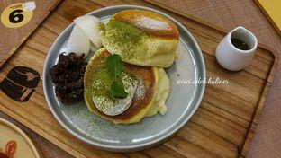 Foto 2 - Makanan di Pan & Co. oleh Jenny (@cici.adek.kuliner)