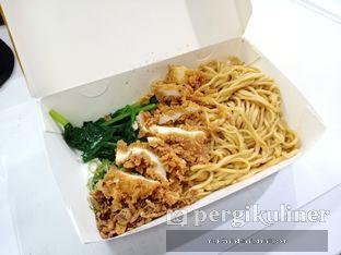 Foto - Makanan di Golden Lamian oleh Getha Indriani