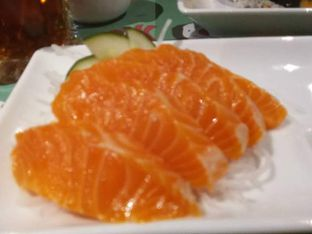 Foto 6 - Makanan di Midori oleh Suhartin Sugianto