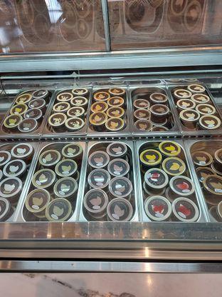 Foto 9 - Makanan di Pand'or oleh Mouthgasm.jkt