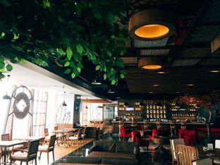 Foto 10 - Interior di Scenic 180° (Restaurant, Bar & Lounge) oleh Astrid Huang | @biteandbrew