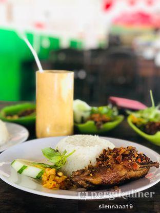 Foto 1 - Makanan(Es Legen) di Bebek Songkem H. Ahmad oleh Sienna Paramitha