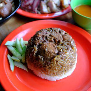 Foto 2 - Makanan di Pok Chop 18 oleh om doyanjajan