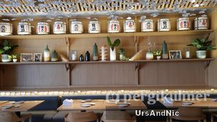 Foto review Sushi Hiro oleh UrsAndNic  10