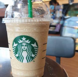 Foto 3 - Makanan di Starbucks Coffee oleh Mitha Komala
