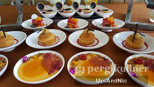 Foto 3 - Makanan di Tian Jing Lou - Hotel InterContinental Bandung Dago Pakar oleh UrsAndNic
