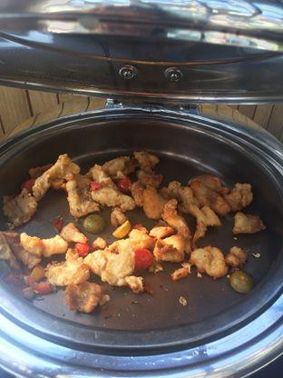 Foto 4 - Makanan di Relish Bistro oleh @Itsjusterr