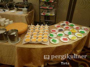 Foto 4 - Makanan di Sense oleh Tirta Lie