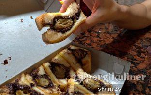 Foto review Roti Bakar Premium oleh Shanaz  Safira 4