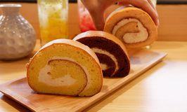 Etoile Pastry