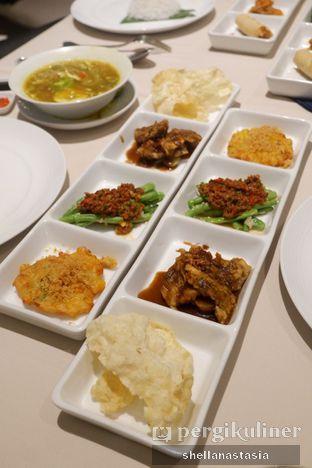 Foto 9 - Makanan di Eastern Opulence oleh Shella Anastasia