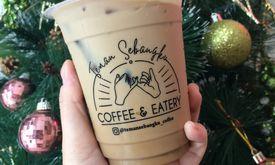 Teman Sebangku Coffee