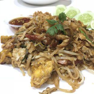Foto 8 - Makanan di Aroi Phochana oleh @stelmaris