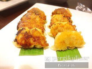 Foto 5 - Makanan di Depot 3.6.9 Shanghai Dumpling & Noodle oleh Fransiscus