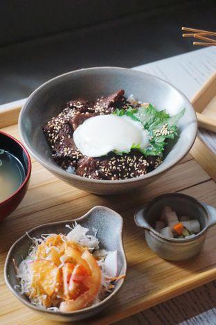 Foto 1 - Makanan di Birdman oleh yudistira ishak abrar