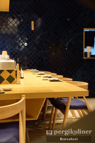 Foto 6 - Interior di Sushi Tei oleh Darsehsri Handayani