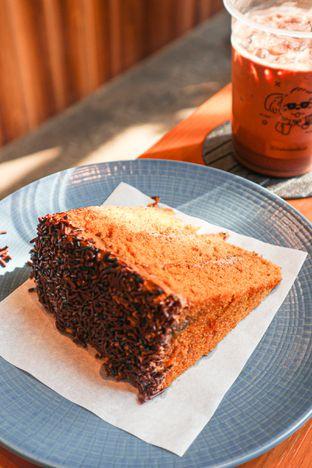 Foto 4 - Makanan di Bakesmith oleh thehandsofcuisine