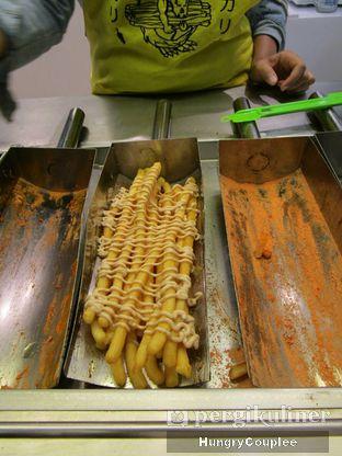 Foto 4 - Makanan di Montato oleh Hungry Couplee