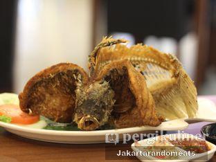 Foto 12 - Makanan di Rempah Bali oleh Jakartarandomeats