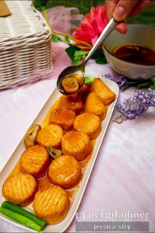 Foto 6 - Makanan di Jun Njan oleh Jessica Sisy