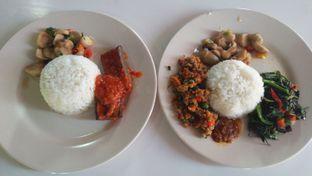 Foto review Warung Doyong oleh Review Dika & Opik (@go2dika) 5