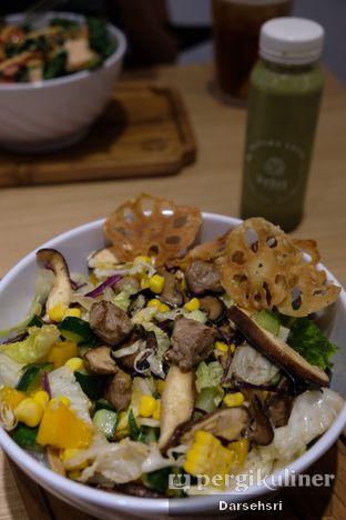 Foto 1 - Makanan di Kyuri oleh Darsehsri Handayani