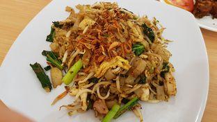 Foto review Medan Ria oleh cia_tjong 2
