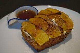 Foto 5 - Makanan di 1/15 One Fifteenth Coffee oleh yudistira ishak abrar