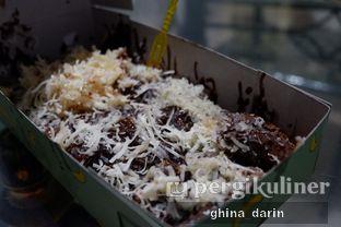 Foto review Bananugget oleh Ghina Darin @gnadrn  3