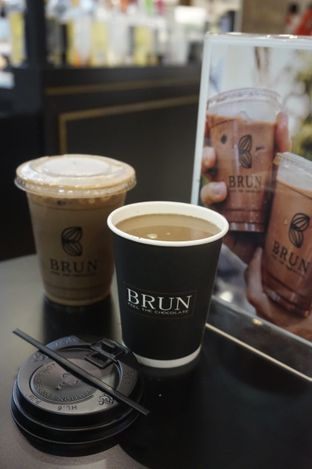 Foto 4 - Makanan di BRUN Premium Chocolate oleh yudistira ishak abrar
