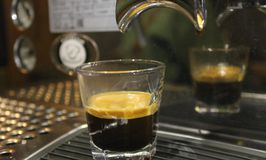 Othman's Coffee & Brew