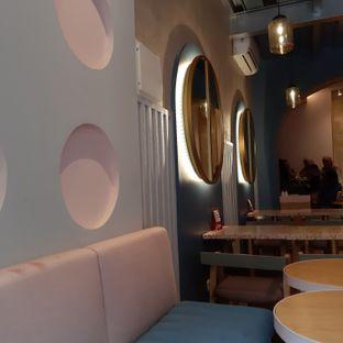 Foto review Mae Coffee & Eatery oleh fithri fara 2