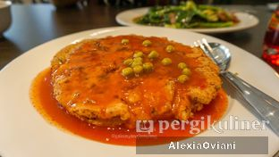 Foto 3 - Makanan di Tio Ciu Hok Ki Restaurant oleh @gakenyangkenyang - AlexiaOviani