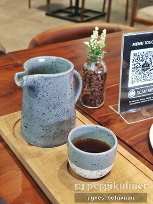Foto review Say Something Coffee oleh Agnes Octaviani 1