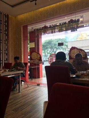 Foto 4 - Interior di Nasi Campur Ko Aan oleh Yuni