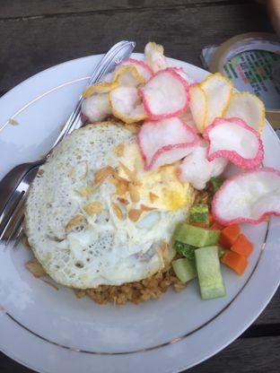 Foto 2 - Makanan di Cafe D'Pakar oleh Silvia Dwiyanti
