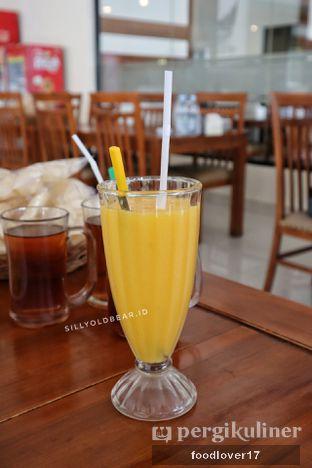 Foto review Restoran Simpang Raya oleh Sillyoldbear.id  11